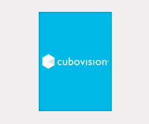 Blog Cubovision.it 2011-2012 (Cinema, intrattenimento, lifestyle)